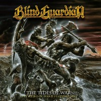 Blind Guardian - Discography - Metal Storm