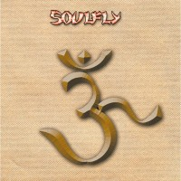 soulfly discography metal storm