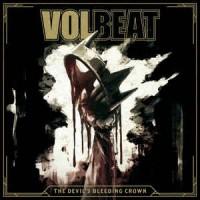 Volbeat leviathan