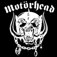 Best To Worst Motörhead Albums - Metal Storm