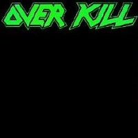 Overkill - Discography - Metal Storm