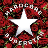 Hardcore Superstar Beg For It Rapidshare
