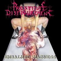 prostitute disfigurement lyrics