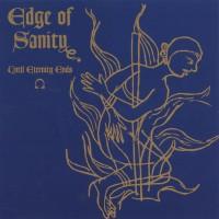 edge of sanity 1989 online