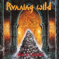 running wild discography tpb
