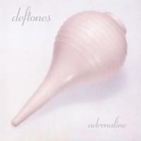 Deftones - Discography - Metal Storm