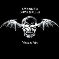 Avenged Sevenfold - Metal Storm