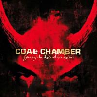 coal chamber torrent