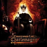 christopher lee charlemagne  review