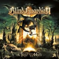 discografia completa blind guardian