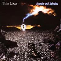 thin lizzy discografia rar