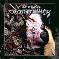 best dark tranquility albums