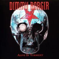 Dimmu Borgir - Discography - Metal Storm