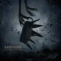 katatonia torrent