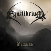 Equilibrium Metal Storm