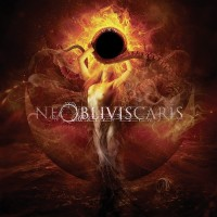 Top 100 albums of the decade: 2010-2019 - Metal Storm