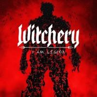 Witchery - Metal Storm