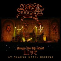 Top 100 live albums - Metal Storm