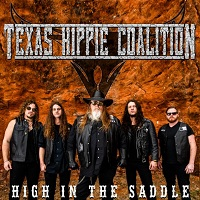 texas hippie coalition discography download