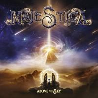 New releases - Metal Storm