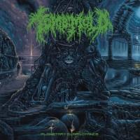 Updates - reviews - Metal Storm