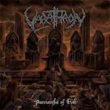 stoner metal free download