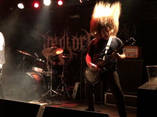 Abattoir's Concert Hunt - Round 13 & 14 (Concert Review