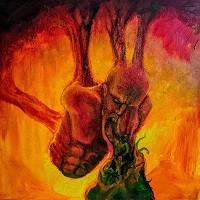 The Best Folk / Pagan / Viking Metal Album - Metal Storm Awards 2018