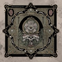 The Best Gothic Metal Album - Metal Storm Awards 2018 - Metal Storm