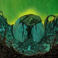 The Best Sludge / Stoner Metal Album - Metal Storm Awards