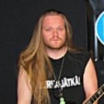 Alexander Kuoppala - Metal Storm