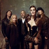 Nightwish - To Re-Release 'End Of An Era' - Metal Storm