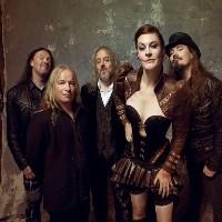 Nightwish - To Release New Compilation Album - Metal Storm