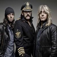 Motörhead - Trivia - Metal Storm