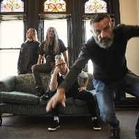 Tool - Bassist Gives Update On New Album