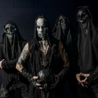 Behemoth - Launch 'Bartzabel' Video - Metal Storm