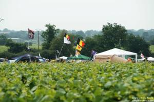 Miscellaneous Photos - Hellfest 2010