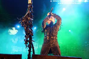 01:00 - Cradle Of Filth