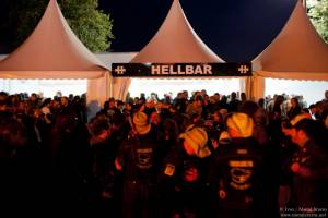 Miscellaneous - Hellfest 2011