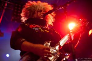 23:30 - The Melvins - The Melvins