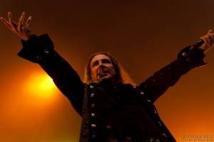 22:30 - Therion - Therion