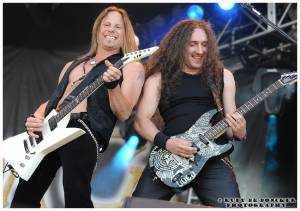 Freedom Call - © bloodstock.uk.com