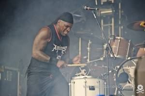 Sepultura - © bloodstock.uk.com