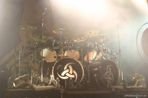 Amon Amarth - Picture 8