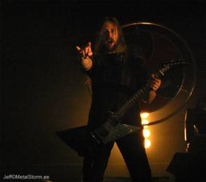 Amon Amarth - Picture 10
