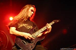 Wintersun - Picture 5