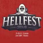 HELLFEST-Open Air -França -19 -20 -21 7750
