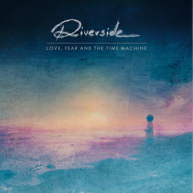 Riverside - Unveil New Album Cover Artwork 26829-1